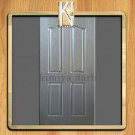 درب HDF کد 701